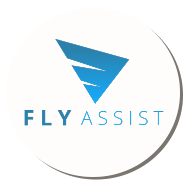 small-logo_flyassist_rond
