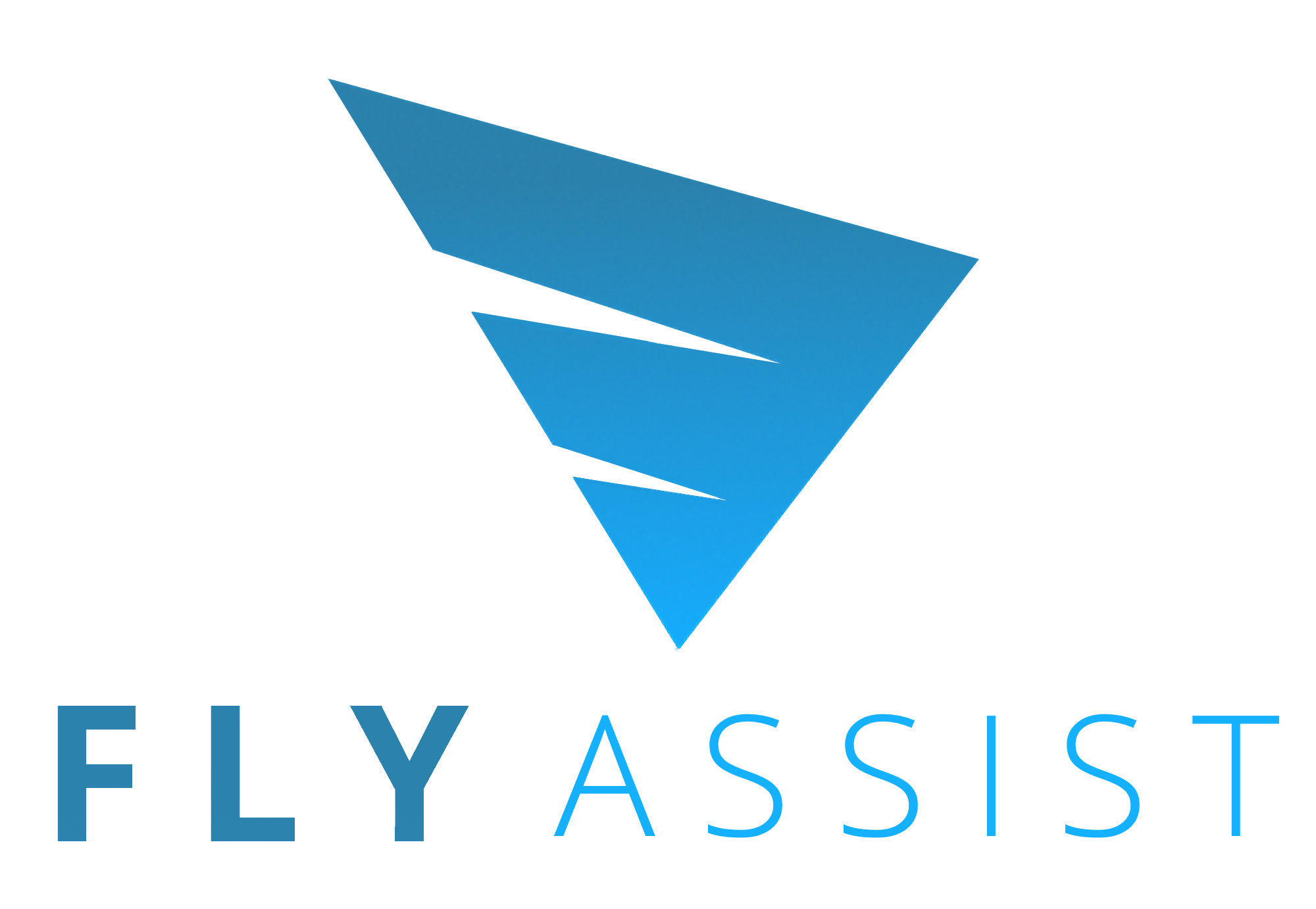 hd-logo_flyassist